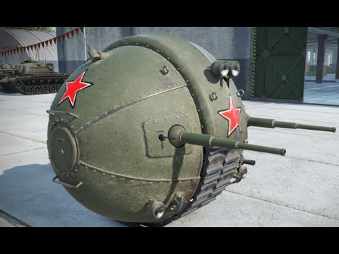 Ис 360 world of tanks