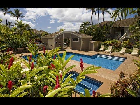 Wailea Grand Champions, A Destination Residence - Wailea Hotels, Hawaii