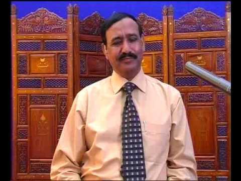 Respinil for poultry chicks & desi treatment Pakistan Dr. Ashraf Sahibzada
