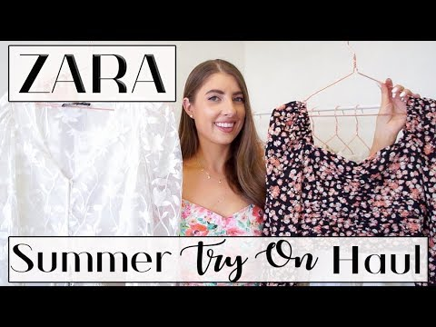 huge-zara-summer-try-on-haul