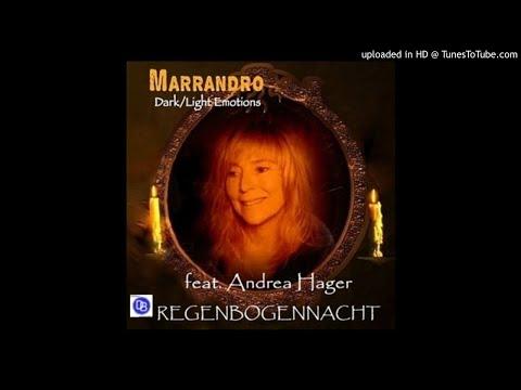 Interview MARRANDRO Delfsblauw 14 Oktober 2020