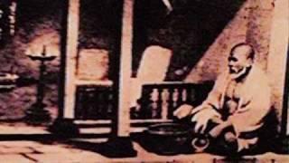Shirdi wale Sai Baba ji ki Aarti -- For all Sacchidanand Sai Baba Lovers, Sathya Sai Baba