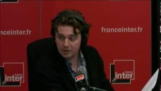 Florian Philippot fait des vidéos - Le journal de 17h17