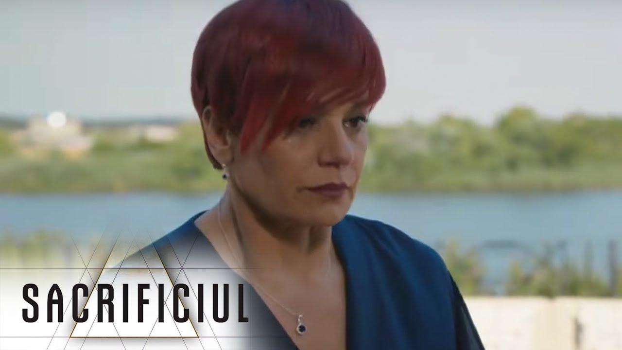 Eva Oprea are o criză de nervi la piscină, din cauza Ștefaniei