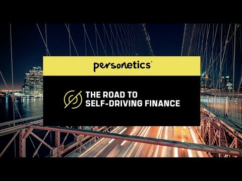 personetics-/-the-road-to-self-driving-finance™