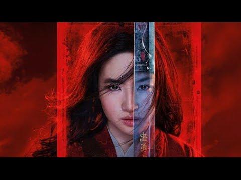 Nhạc phim remix || Phim võ thuật Trung Quốc 2020 [ S Leg ]