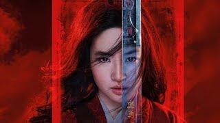 Nhạc phim remix    Phim võ thuật Trung Quốc 2020 [ S Leg ]