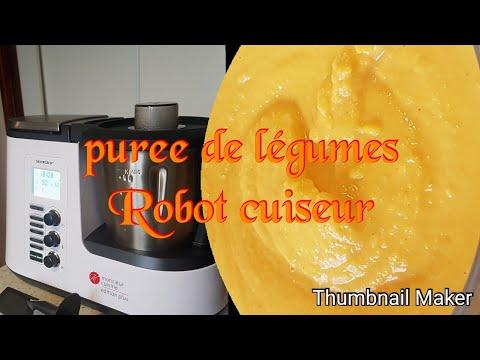 recette-de-purée-de-legumes-au-robot-monsieur-cuisine-plus