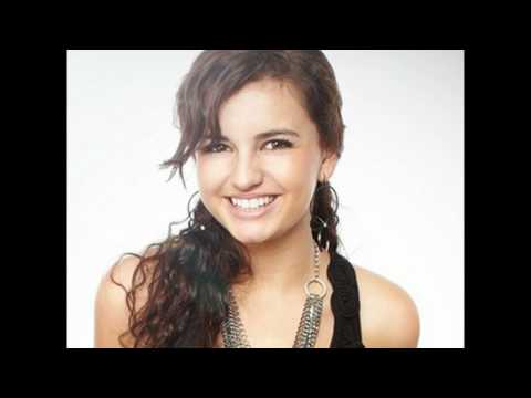 [HD] Rebecca Black River New Hit Song Video +Lyrics +MP3 Download +Ringtone