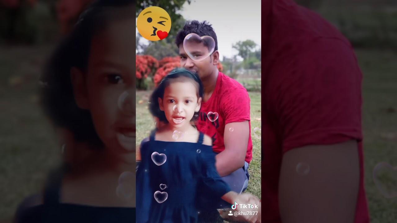 Download Song Ungli Ungli Pakad Ke Chalna Sikhaya Tha Na ( MB) - Mp3 Free Download