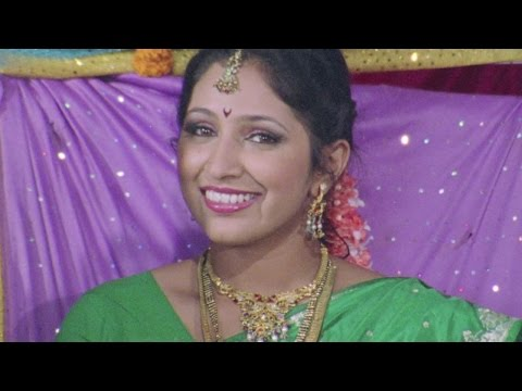 Ladkya Raniche Dohale Purava | Balaji Sambhal Majhya Balala - Marathi Song