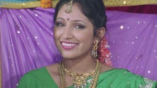 ladkya raniche dohale purava balaji sambhal majhya balala marathi song