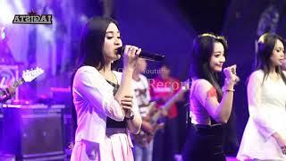 Download full album lagista live wonosari