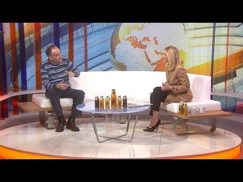 Veljko Pajović o slučaju Marije Lukić: Najveće 'vucibatine' koje štiti država