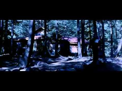Hindi Movie Hawa part 3 YouTube.flv