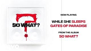 Play GATES OF PARADISE