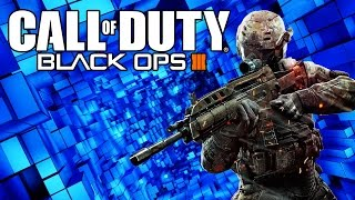 BLACK OPS 3 CO-OP CAMPAIGN (3) ★ IN DARKNESS