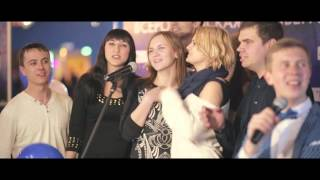Премьера «Самый лучший день» в СИНЕМА ПАРК Волгоград