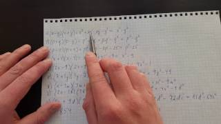 Задача №854. Алгебра 7 класс Макарычев.