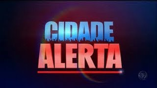 Marcelo Poente. Imitação Marcelo Resende apresentador do Cidade alerta.