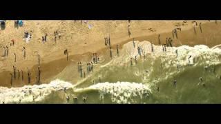 Quantic - Mishaps Happening (Prins Thomas edit) [HD]
