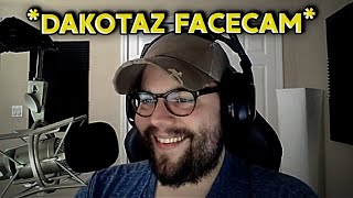 dakotaz-reacts-with-facecam-to-our-fortnite-memes-montage