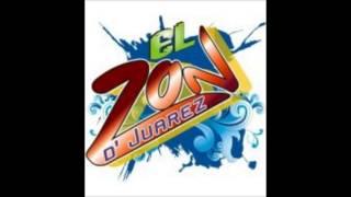 El Zon D