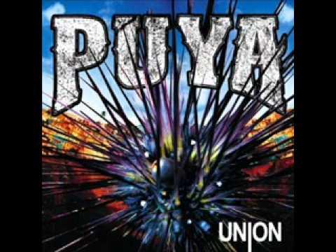 Puya-Ride