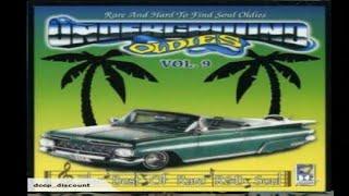 Underground Oldies Vol.9