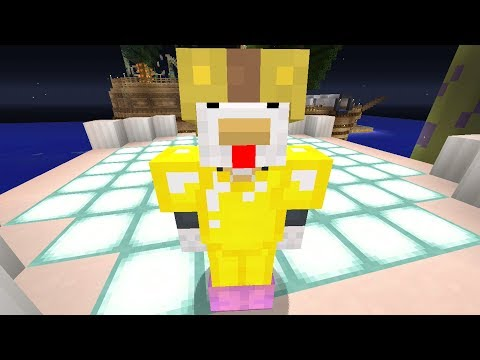 Minecraft Xbox - Ocean Den - Perfect Podium (42)