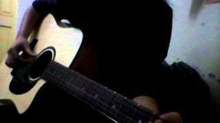 Ký ức ngọt ngào - Thủy Tiên - Cover Vân khỳn