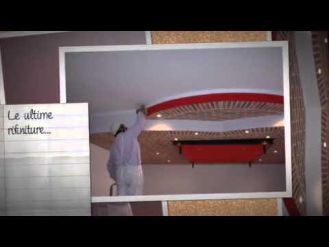 Letti a scomparsa nel soffitto l 39 esperienza di luca bed up down youtube - Letto a scomparsa soffitto ...