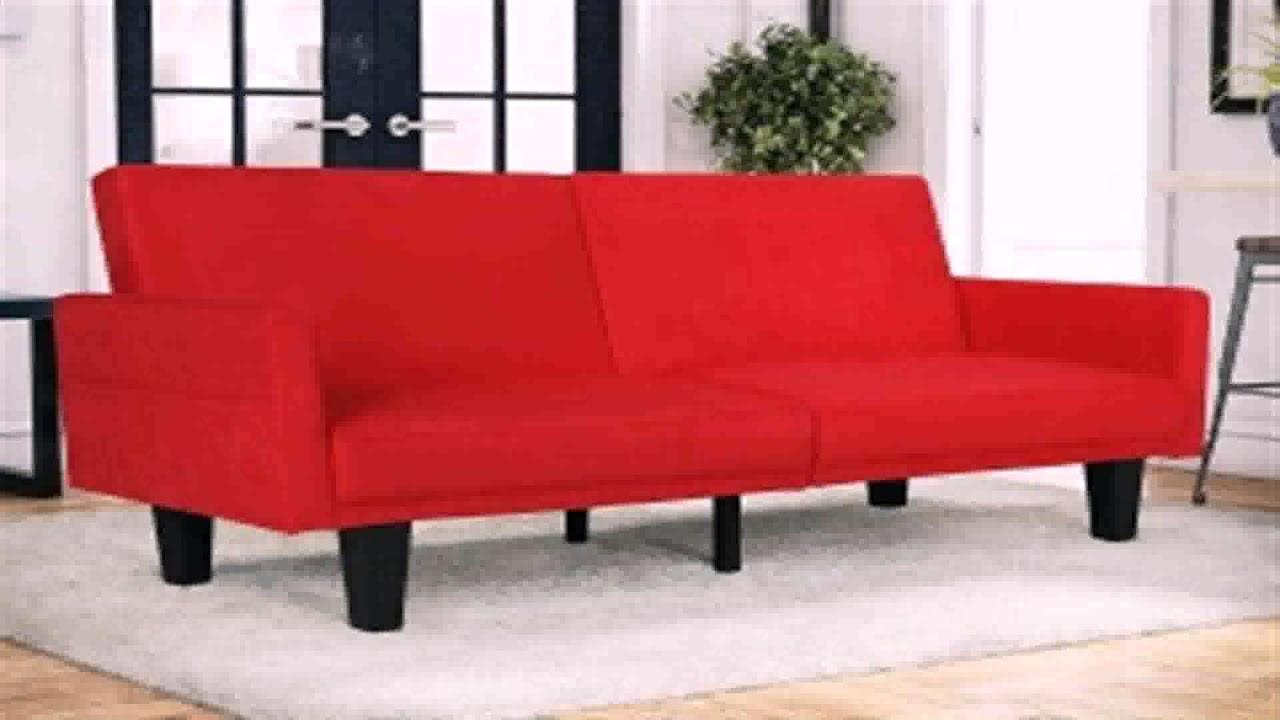 Living Room Furniture Kijiji Winnipeg Youtube