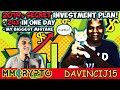 I Survived on Only Bitcoin for 24 Hours - YouTube