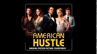 American Hustle 2013 All Soundtracks Ost Youtube