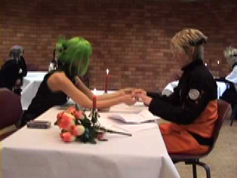 speed dating nord pas de calais picardie