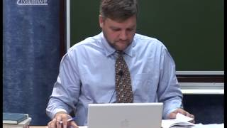 видео Реферат: Бихевиоризм