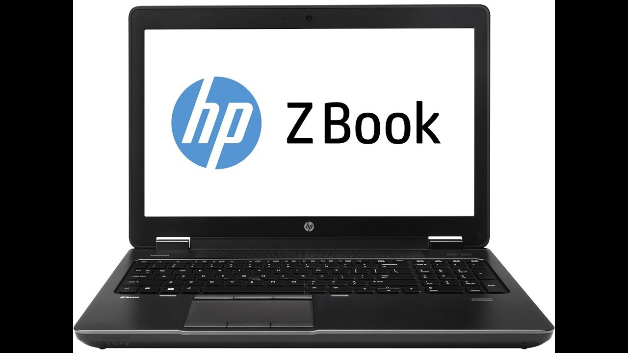 How to Reset the BIOS on HP ZBOOK 17 ?