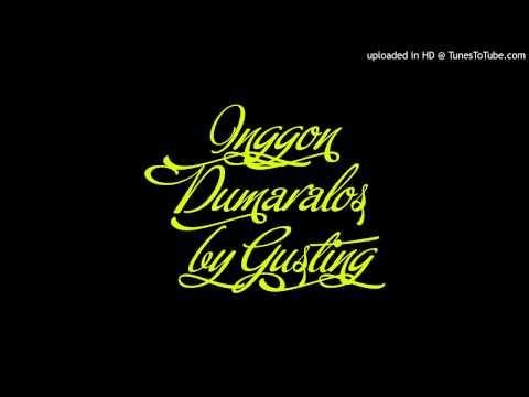 Inggon Dumaralos - Gusting
