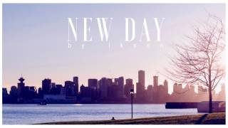 Ikson - New Day (Official)
