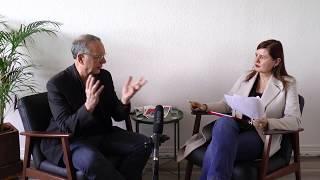 Fragen & Antworten mit Harald Wolf