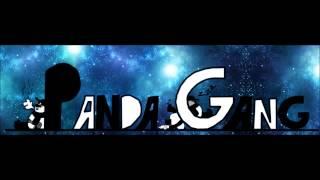 Mac Miller - S.D.S (Isaiah Remix)