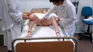 higiene del paciente