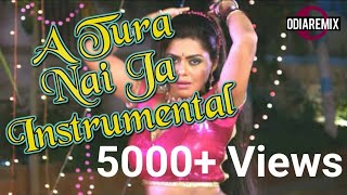 A Tura Nai Ja Instrumental | Dance Music | 2018 | Heavy Bass Mix | Download | Share | Subscribe