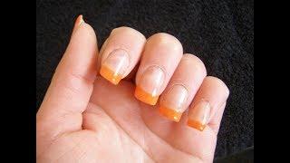 easy nail designs ideas - 1 manicure, 5 accent nail art design ideas!! || kelli marissa