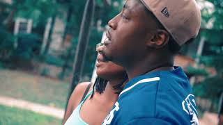 """KNOCCOUT ARAB ft. Rxmedy - """"Pain Is Real' 