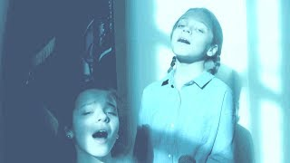 "PS22 Chorus ""Darkest Hour"" Tori Amos (from The Light Princess Musical)"
