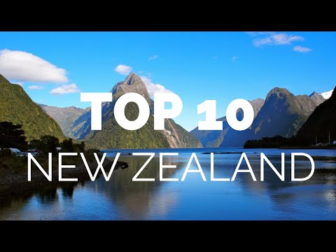 top-10-places-to-visit-in-new-zealand