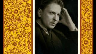 Enescu - Orchestral Suite No. 3 in D major