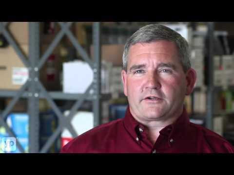 D. S. Burkholder, Inc.   Electrical Contractors   Denver, PA